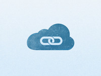 Cloud Link Simple