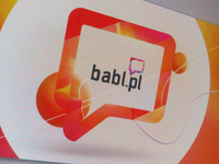 Babl social analytics blog