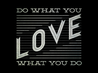 Do-what-you-love_04_crop