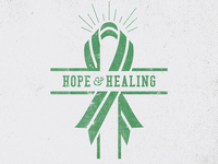 Hope & Healing for Sandy Hook