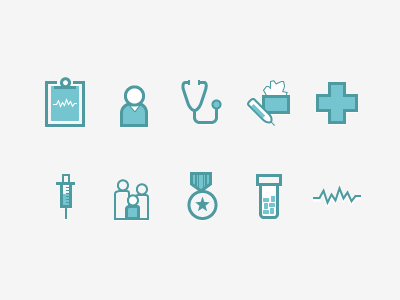 Hdc_design_v2_icons-small