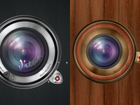 Camera - which one better?