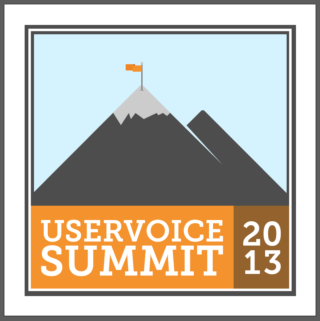 Uservoice_summit_2013_-_final