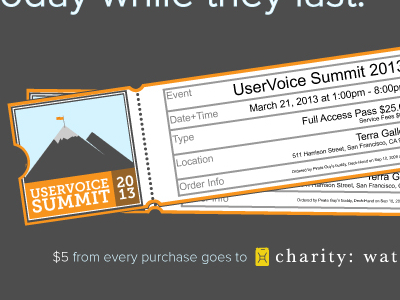 Uservoice-summit-landing-page