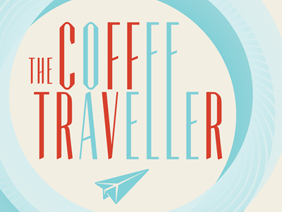The_coffeetraveller_release