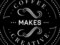 Coffeemakescreative | Relaunch