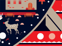 Christmas_illustration_detail_3_teaser