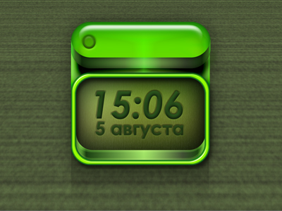 Shok_15_icon_clock