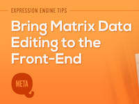 Meta-q-bring-matrix-data-editing-to-the-front-end_teaser