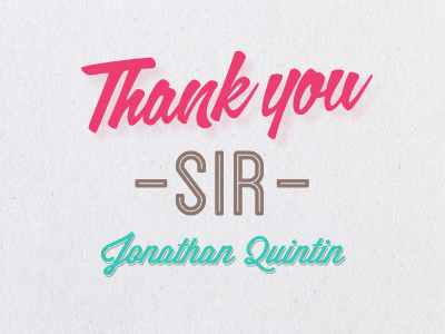 Thank-you-jon_e