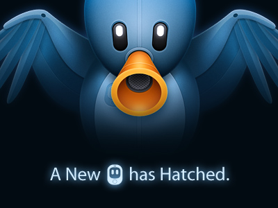 Tweetbot_dribbble