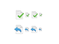 Toolbar Icons Update