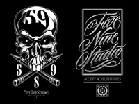 59 Studio vs Sweyda