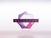 Backdoor 2