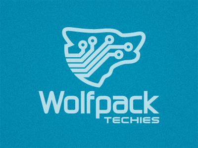 Wolfpacktechies_logo_display