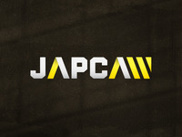 JAPCA Construction