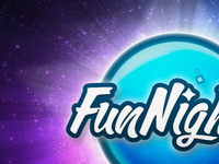 FunNights by FunTime