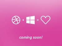 Windows_8_teaser