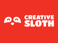 sloth.co - Logo and Brand Identity