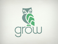 Dribbble_grow_teaser