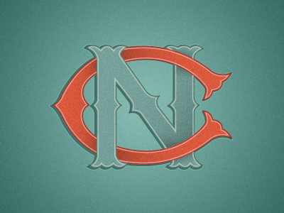 Dribbble_nc-create