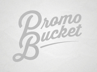 Dribbble_promobucket_teaser