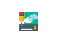 Checking Account icon