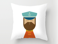 Fisher_pillow_teaser
