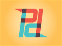 Prodigal_logo_idea3_teaser