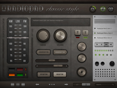 Radiopad-preview-small