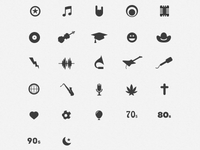 Music-genre-icons_teaser