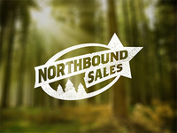 Northbound Sales