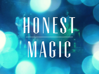 Honest-magic-1_teaser