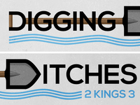 Digging-ditches-dribbble_teaser