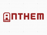 Anthem (tiny Cable)
