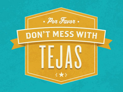 Dont_mess_with_tejas