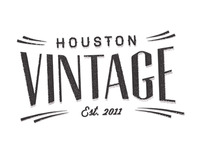 Houston Vintage II