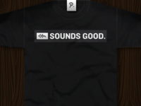 Soundsgood_teaser