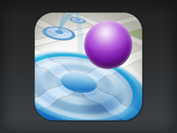 Geohopper-ios-app-icon-iconfactory_teaser