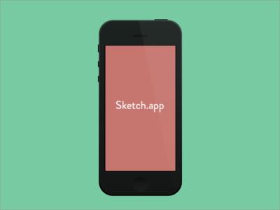 Download Sketched Minimus