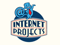 50's Internetprojects