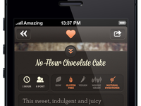 Healthy-desserts-interface-closeup_teaser