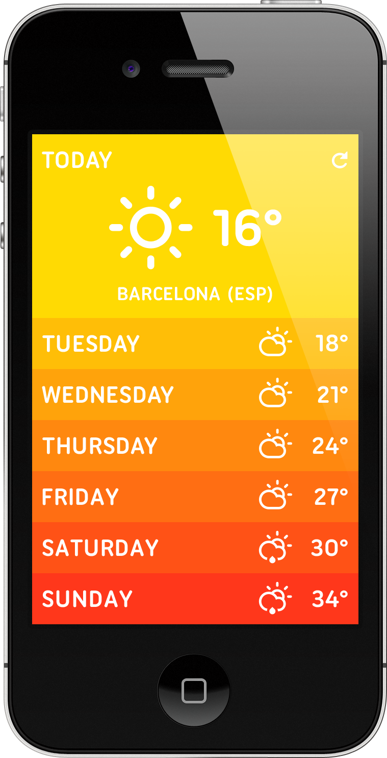 Shot_weatherappdesign2_fullsize