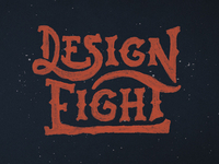 Design Eight 1