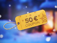 Coupon_teaser