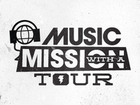 Music-tour_teaser