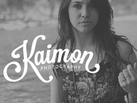 Kaimon Photography