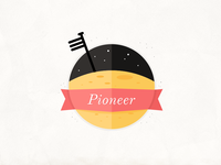Lts-badge-pioneer_teaser