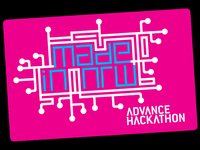 ADVANCE HACKATHON – Made in NRW