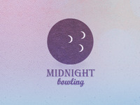 Midnight-bowl-1_teaser